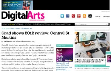 http://digitalartsonline.co.uk/news/illustration/grad-shows-2012-review-central-st-martins/