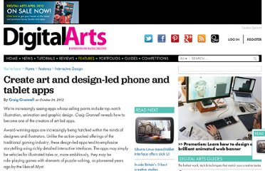 http://digitalartsonline.co.uk/features/interactive-design/turn-your-art-designs-into-iphone-ipad-android-apps/