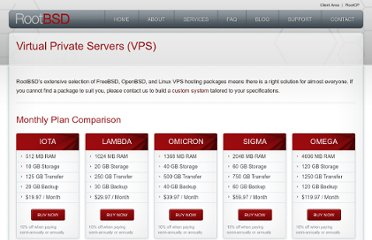 http://www.rootbsd.net/services/virtual-servers-vps/