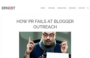 http://www.ernestbarbaric.com/how-pr-fails-at-blogger-outreach/