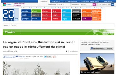 http://www.20minutes.fr/planete/874310-vague-froid-fluctuation-remet-cause-rechauffement-climat
