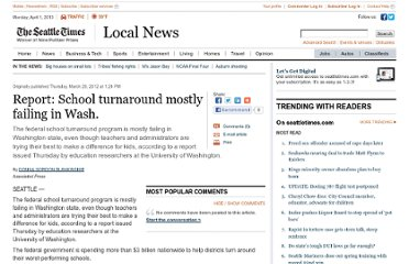 http://seattletimes.com/html/localnews/2017868937_apwaschoolturnaround1stldwritethru.html?syndication=rss