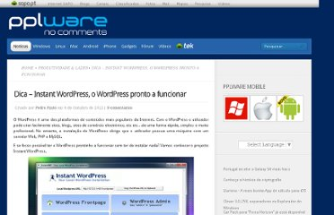 http://pplware.sapo.pt/windows/software/dica-instant-wordpress-o-wordpress-pronto-a-funcionar/