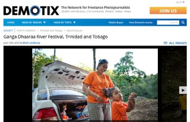 http://www.demotix.com/news/363954/ganga-dhaaraa-river-festival-trinidad-and-tobago#media-363909