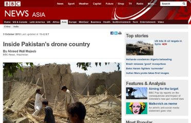 http://www.bbc.co.uk/news/world-asia-india-19714959