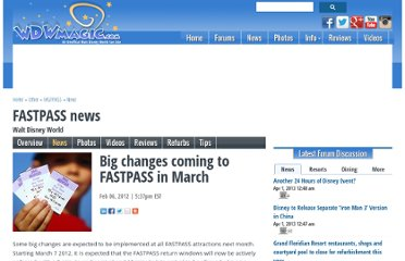 http://www.wdwmagic.com/other/fastpass/news/06feb2012-big-changes-coming-to-fastpass-in-march.htm