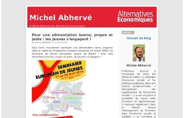 http://alternatives-economiques.fr/blogs/abherve
