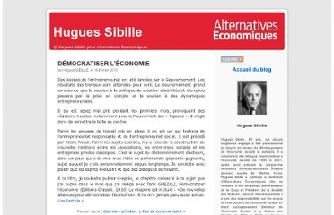 http://alternatives-economiques.fr/blogs/sibille