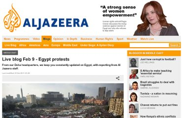 http://blogs.aljazeera.com/blog/middle-east/live-blog-feb-9-egypt-protests