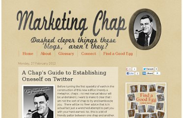 http://www.marketingchap.com/2012/02/chaps-guide-to-establishing-oneself-on.html