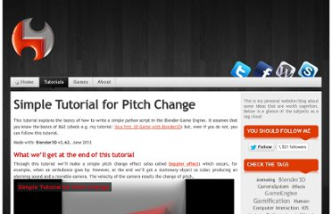 http://houzone.net/tutorials/simple-tutorial-for-pitch-change/