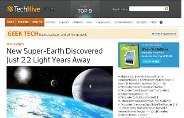 http://www.techhive.com/article/249398/new_super_earth_discovered_just_22_light_years_away.html
