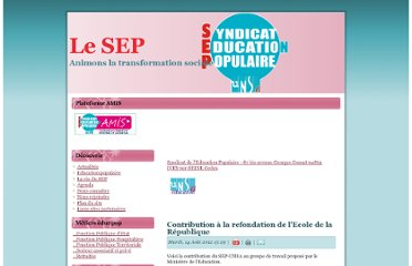 http://sep.unsa-education.org/index.php?option=com_content&view=article&id=422:contribution-a-l-arefondation-de-lecole-de-la-republique&catid=18:actualite-de-leducation