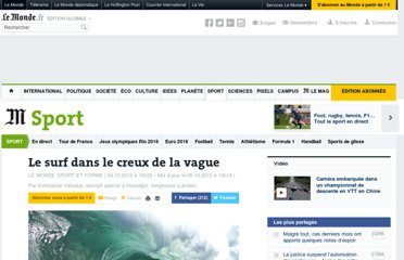 http://www.lemonde.fr/sport/article/2012/10/04/le-surf-dans-le-creux-de-la-vague_1770298_3242.html