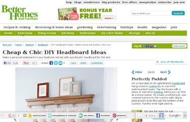 http://www.bhg.com/rooms/bedroom/headboard/cheap-chic-headboard-projects/#page=26