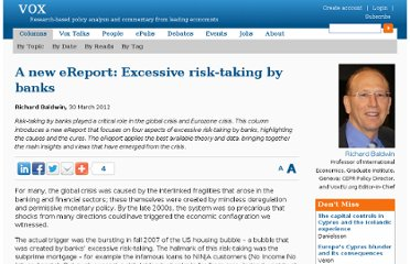 http://www.voxeu.org/article/excessive-risk-taking-banks-new-ereport