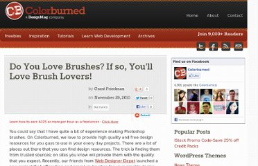 http://colorburned.com/do-you-love-brushes-if-so-you%e2%80%99ll-love-brush-lovers/