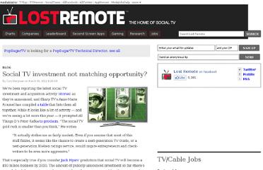 http://lostremote.com/social-tv-investment-not-matching-opportunity_b27205