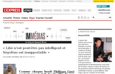 http://blogs.lexpress.fr/media/2009/04/libe-nest-peutetre-pas-intelli.php
