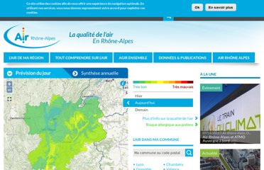 http://www.air-rhonealpes.fr/site/accueil/monaccueil/all
