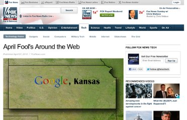 http://www.foxnews.com/tech/2010/04/01/google-swaps-names-topeka/