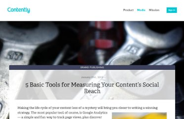 http://contently.com/blog/2012/01/31/measure-social-reach/
