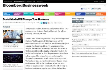 http://www.businessweek.com/stories/2008-02-20/social-media-will-change-your-businessbusinessweek-business-news-stock-market-and-financial-advice