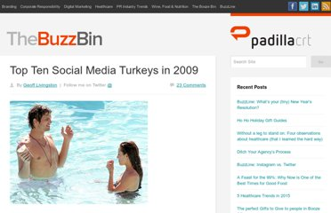 http://www.crttbuzzbin.com/top-ten-social-media-turkeys-in-2009/