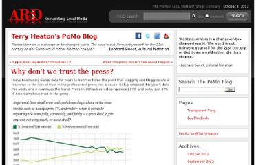http://thepomoblog.com/index.php/why-dont-we-trust-the-press/