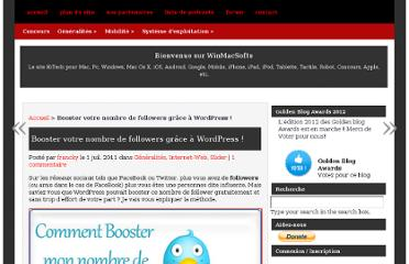http://www.winmacsofts.com/booster-votre-nombre-de-followers-grace-a-wordpress/