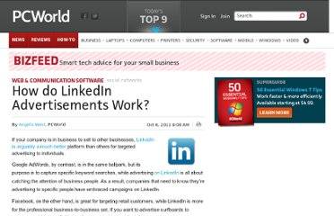 http://www.pcworld.com/article/241220/how_do_linkedin_advertisements_work_.html