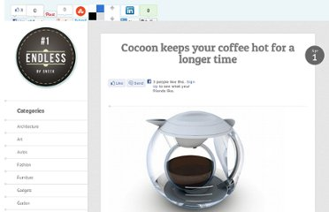 http://www.designbuzz.com/cocoon-keeps-your-coffee-hot-for-a-longer-time/