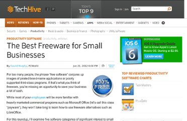 http://www.techhive.com/article/258102/the_best_freeware_for_small_businesses.html
