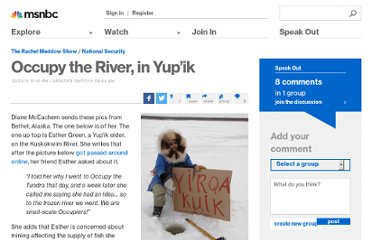 http://maddowblog.msnbc.com/_news/2011/12/22/9636958-occupy-the-river-in-yupik?lite