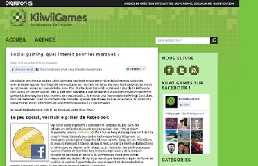 http://www.digiworks.fr/blog/interet-marques-social-gaming