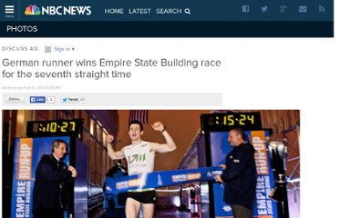 http://photoblog.nbcnews.com/_news/2012/02/09/10357068-german-runner-wins-empire-state-building-race-for-the-seventh-straight-time?lite