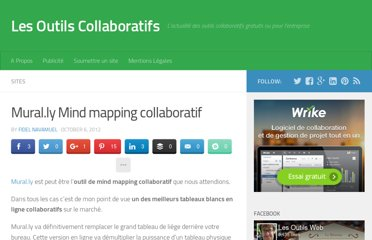 http://outilscollaboratifs.com/2012/10/mural-ly-mind-mapping-collaboratif/