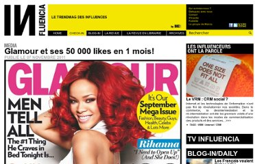 http://www.influencia.net/fr/rubrique/check-in/media,glamour-50-000-likes-1-mois,40,2088.html