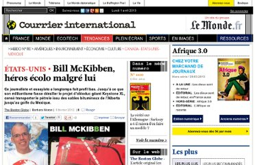 http://www.courrierinternational.com/article/2012/02/09/bill-mckibben-heros-ecolo-malgre-lui