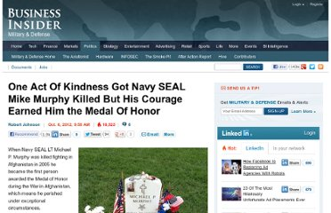 http://www.businessinsider.com/uss-michael-murphy-commissioning-live-video-feed-story-medal-of-honor-2012-10