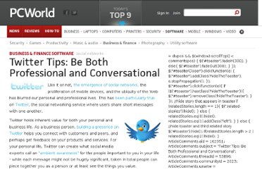 http://www.pcworld.com/article/162951/twitter_tips_professional.html