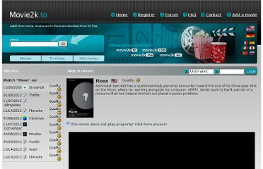 http://www.movie2k.to/moon-watch-movie-72165.html