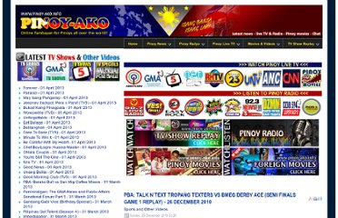 http://www.pinoy-ako.info/more-videos/32885-pba-talk-n-text-tropang-texters-vs-bmeg-derby-ace-semi-finals-game-1-replay-26-december-2010.html