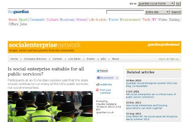 http://www.guardian.co.uk/social-enterprise-network/2012/mar/30/social-enterprise-public-services