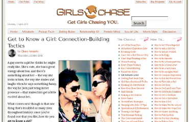 http://www.girlschase.com/content/get-to-know-a-girl#