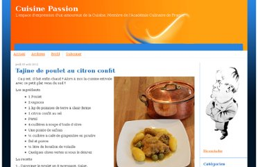 http://cuisinepassion.blogs.com/cuisine_passion/volailles/