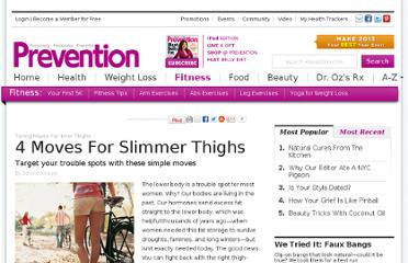 http://www.prevention.com/fitness/strength-training/toning-moves-inner-thighs