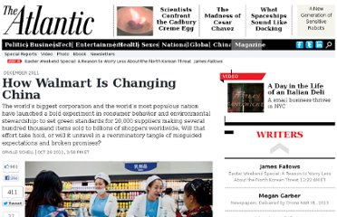 http://www.theatlantic.com/magazine/archive/2011/12/how-walmart-is-changing-china/308709/