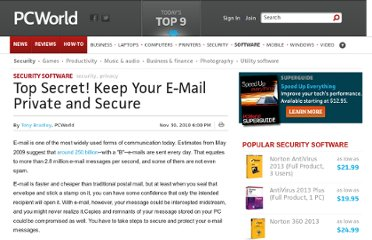 http://www.pcworld.com/article/212032/Top_Secret_Keep_Your_Email_Private_and_Secure.html