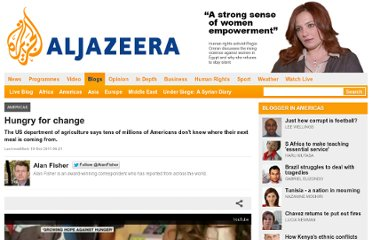 http://blogs.aljazeera.com/blog/americas/hungry-change